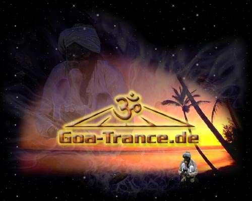 Psy Trance Mp3